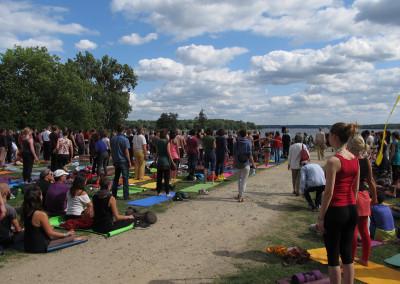 Yogafestival1