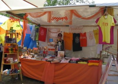 yoga108_yogafestival2008_1