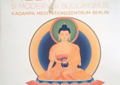 meditationyoga108_web600