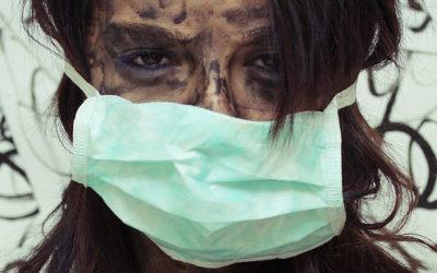 Maske? – welche Maske