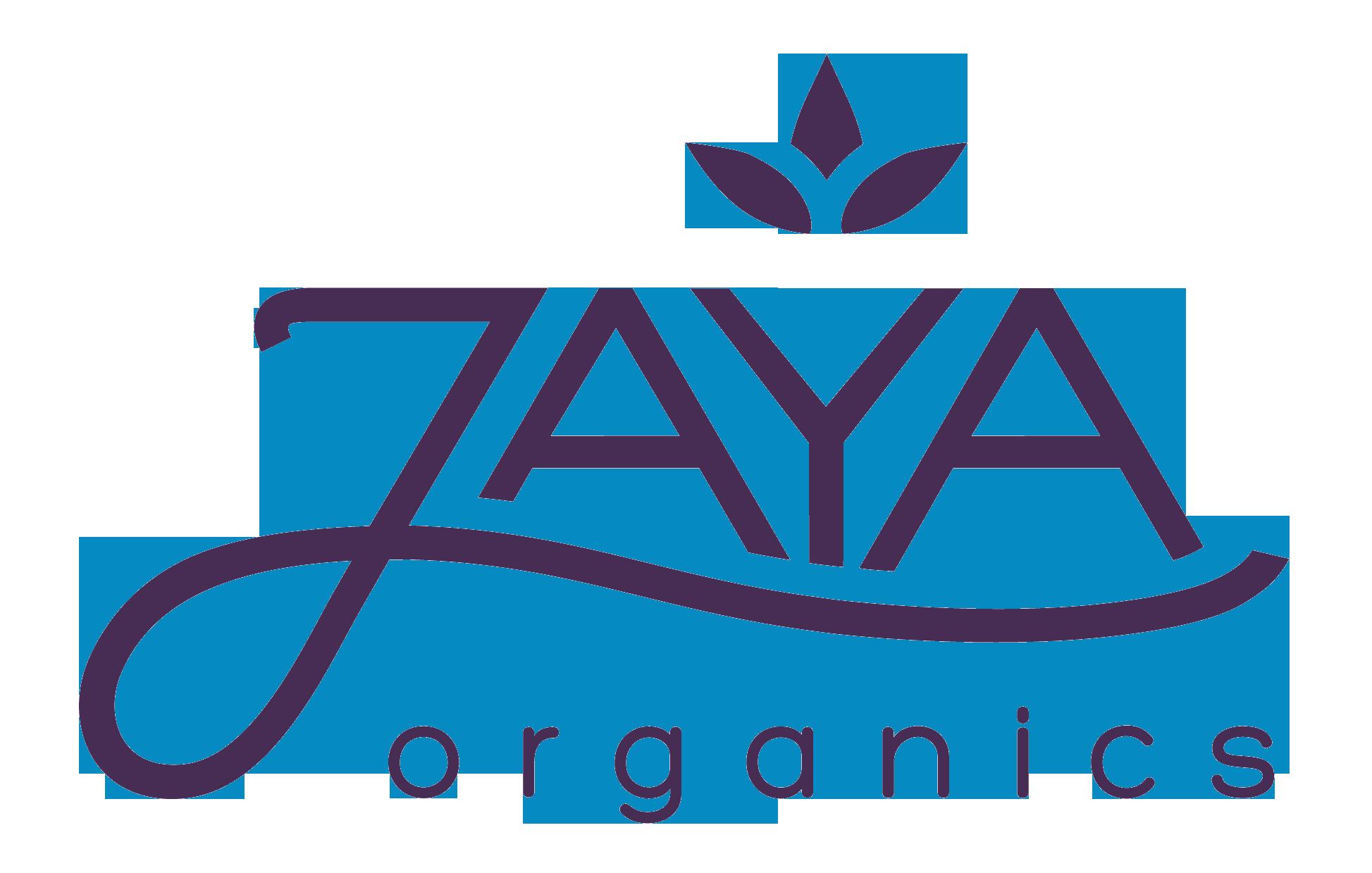 Jaya bei yoga108